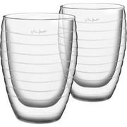 Zestaw szklanek LAMART LT9013 Do napojów