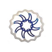 Tarcza hamulcowa ALLIGATOR HK-R18BL Starlite ALLIGATOR