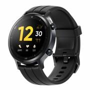 Smartwatch REALME Watch S Czarny DARMOWY TRANSPORT REALME WATCH S
