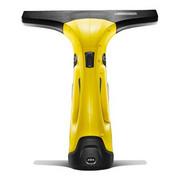 Myjka do okien Karcher WV 2 Plus - zdjęcie 3