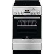 Kuchnia ELECTROLUX EKI54950OX