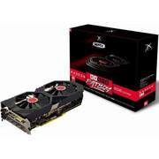 Karta graficzna XFX Radeon RX590 8GB