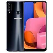 Samsung Galaxy A20s SM-A207