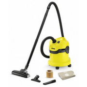 Karcher WD 2 Home 1.629-773.0