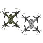 Dron FOREVER Sky Soldiers DR-200
