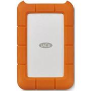 LaCie Rugged Mini 4 TB 2,5'' USB 3.0
