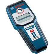 Detektor cyfrowy BOSCH Professional GMS 120 BOSCH_elektonarzedzia GMS 120 PROFESSIONAL
