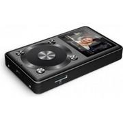 Odtwarzacz MP3 FiiO X1 MKII