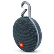 Głośnik bluetooth JBL CLIP3