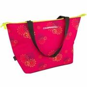 Campingaz Shopping Cooler 15