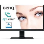 Monitor BenQ GW2480 - zdjęcie 4