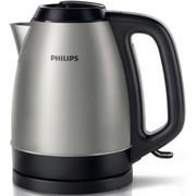 Czajnik Philips HD9305 - zdjęcie 5