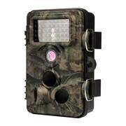Kamera Redleaf RD1006