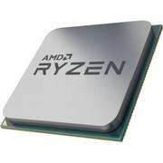 Procesor AMD Ryzen AMD Ryzen 5 2400G 3,6GHz