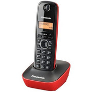 Telefon Panaconic KX-TG 1611 - zdjęcie 15