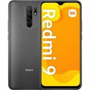 Smartfon XIAOMI Redmi 9 3/32GB - zdjęcie 3