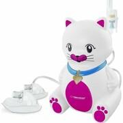 Esperanza Inhalator Kitty ECN003