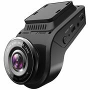 Wideorejestrator MIKAVI PQ4 - zdjęcie 2