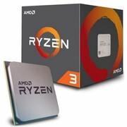 Procesor AMD Sempron LE-1200