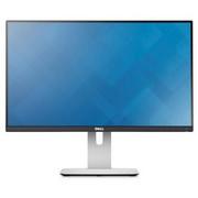 Monitor LED Dell U2415