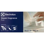 Zestaw zapachów do pralek ELECTROLUX E6WMFR010 ELECTROLUX E6WMFR010