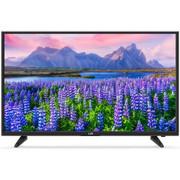 Telewizor Lin 32D1700
