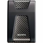 Dysk zewnętrzny A-Data HD650 1TB - zdjęcie 20