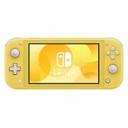 Konsola Nintendo Switch Lite - zdjęcie 16
