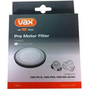 Filtr DIRT DEVIL 1-1-130851-00 DARMOWY TRANSPORT VAX 1-1-130851-00
