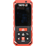 Dalmierz laserowy YATO YT-73126 YATO YT-73126