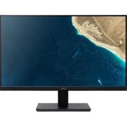 Monitor ACER V227Q UM.WV7EE.004