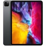 Tablet APPLE iPad Pro 11 Wi-Fi+Cellular 256GB - zdjęcie 7