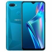 Smartfon OPPO A12 3/32GB