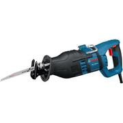 Pilarka szablasta Bosch GSA 1300 PCE