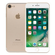 Smartphone Apple iPhone 7 32GB - zdjęcie 18