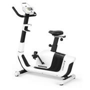 Rower elektromagnetyczny ergometr Horizon Fitness Comfort 3