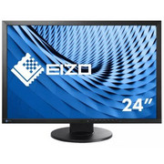Monitor EIZO 24'' EcoView EV2430-BK