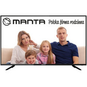 Manta 40LFN19S