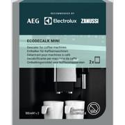 Odkamieniacz do ekspresów ELECTROLUX M3BICD200 ELECTROLUX
