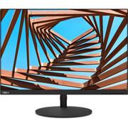 Monitor Lenovo ThinkVision T25d