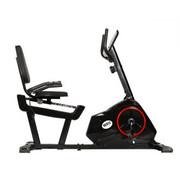 Rower treningowy Hertz Comfort 3