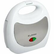 Opiekacz ELDOM ST140C - zdjęcie 4