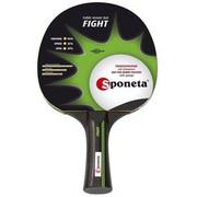 Rakietka do tenisa stołowego SPONETA Fight SPONETA