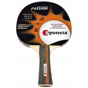 Rakietka do tenisa stołowego SPONETA Passion SPONETA
