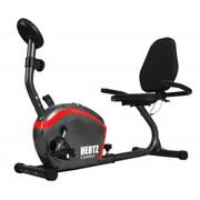 Rower treningowy Hertz Comfort 1