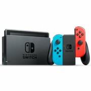Konsola Nintendo Switch - zdjęcie 4