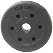 Obciążenie EB FIT 30 mm (1.25 kg) EB FIT