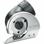 Bosch Wkrętarka IXO