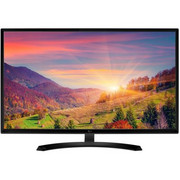 Monitor LG 32MP58HQ-P
