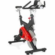 Rower treningowy Finnlo Speed-Bike CRT